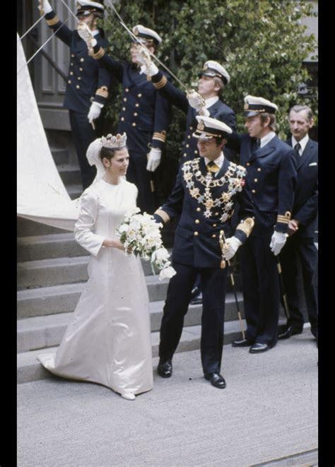Queen Silvia, Crown Princess Victoria and Princess Sofia
