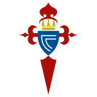 Escudo/Bandera Celta