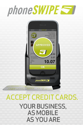 eclipse credit card machine. credit card machine for cell