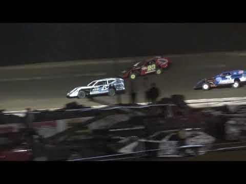 Atomic Speedway | 9/26/20 | Sport Mod Feature