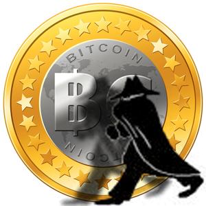 bitcoin ponzi site