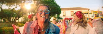 Download Carlos Vives - No Te Vayas (Official Video) Mp3 Mp4 Unlimited