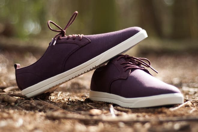 CLAE 2012 Spring/Summer Collection