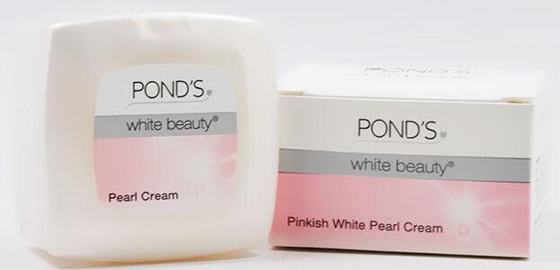 Top 10 Creams for Dark Spots | eBay