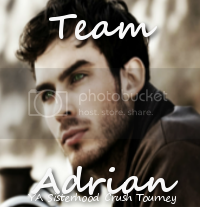 Team Adrian