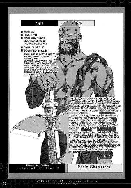 Sword Art Online ME02 029.jpg