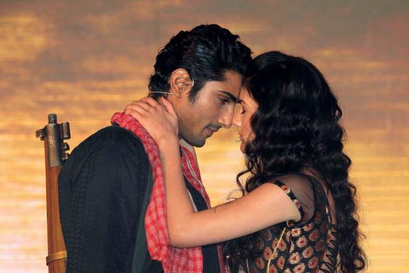 charlie chauhan and kunwar amar relationship problems