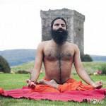 Ανέκδοτο: Στην Κόλαση Έλληνας, Αμερικάνος, Ινδός