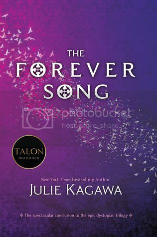 https://www.goodreads.com/book/show/17883441-the-forever-song