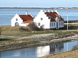 Løgstør - Limfjordsmuseet2.JPG