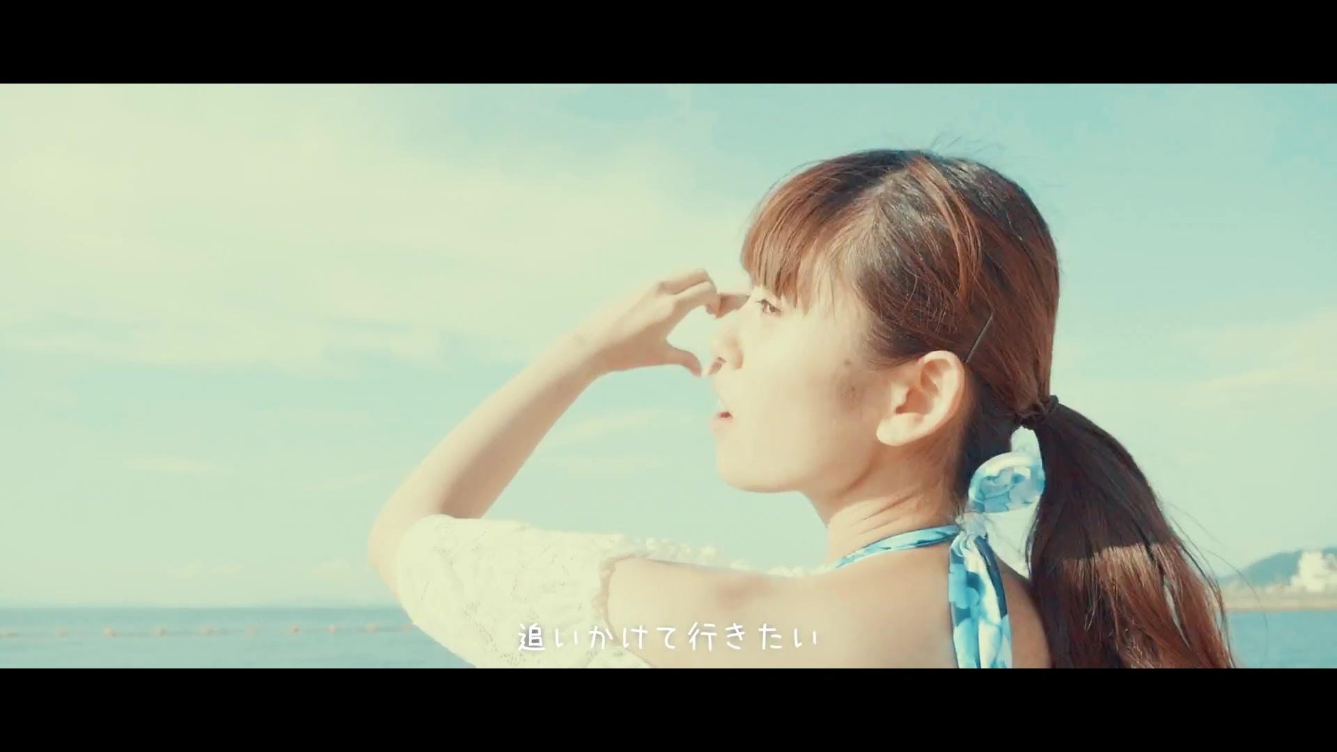 武田雛步 自製mv翻唱真夏の太陽 大原櫻子 哔哩哔哩 つロ干杯