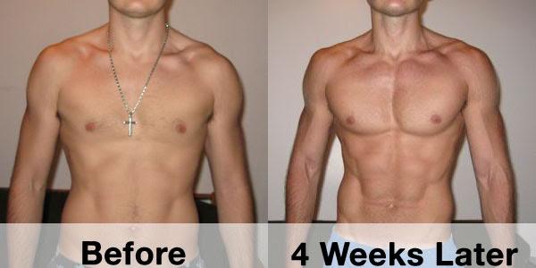 approx body fat percentage