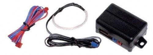 Excalibur PASS4 Universal Transponder Bypass