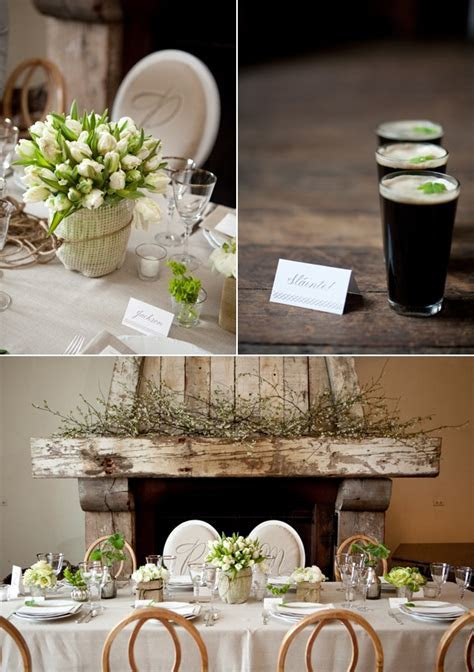 17 Best images about Irish wedding on Pinterest   Wedding