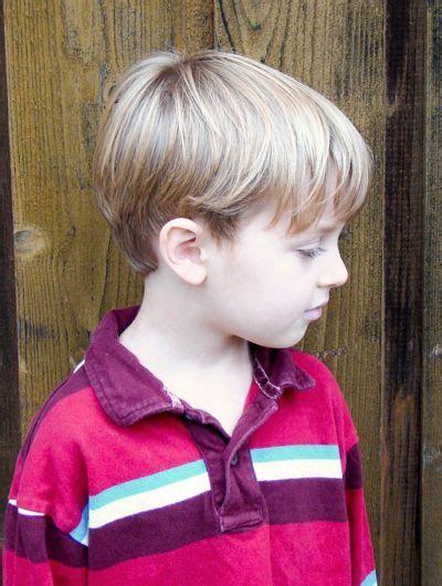 fine haircut boy haircuts short boy haircuts