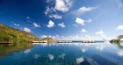 CuisinArt Golf Resort & Spa in Anguilla