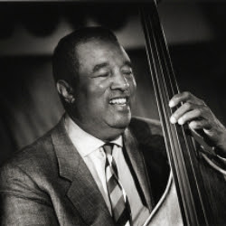 Ray Brown Quotations 76 Quotations Quotetab