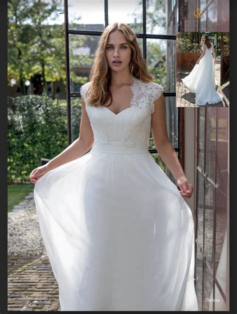 Curvy Brides   Wedding Boutique