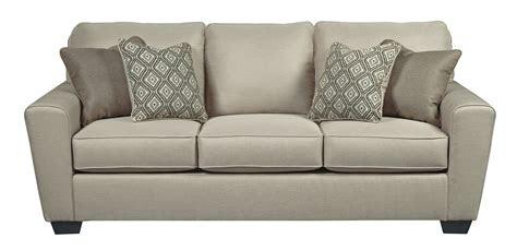 sofa  ashley furniture kloss furniture  mattress