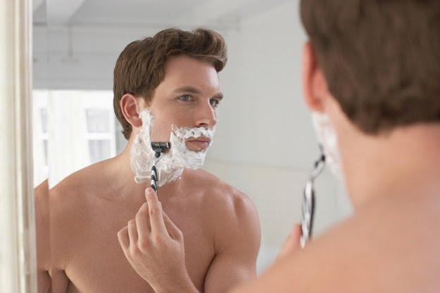 Kena Baca! 8 Tabiat Lelaki Yang Membuatkan Anda Nampak Lebih Tua Berbanding Umur Sebenar