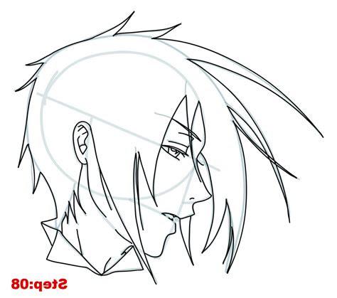 anime drawing  getdrawingscom   personal