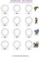 didattica/schede_didattiche_seconda_elementare_orologio/impara_orologio_6.jpg
