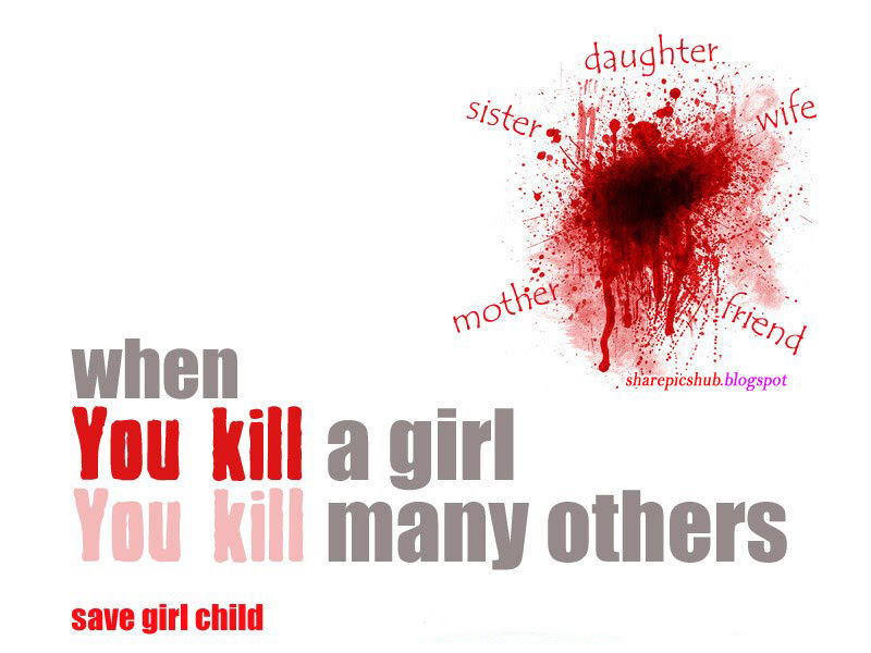 Quotes About Save The Children 78 Quotes