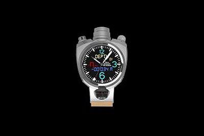 đồng hồ thông minh, bluetooth, vi xử lý, cảm biến ánh sáng