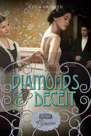 https://www.goodreads.com/book/show/17787759-diamonds-and-deceit