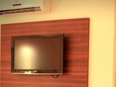 Sakr Hotel Reviews