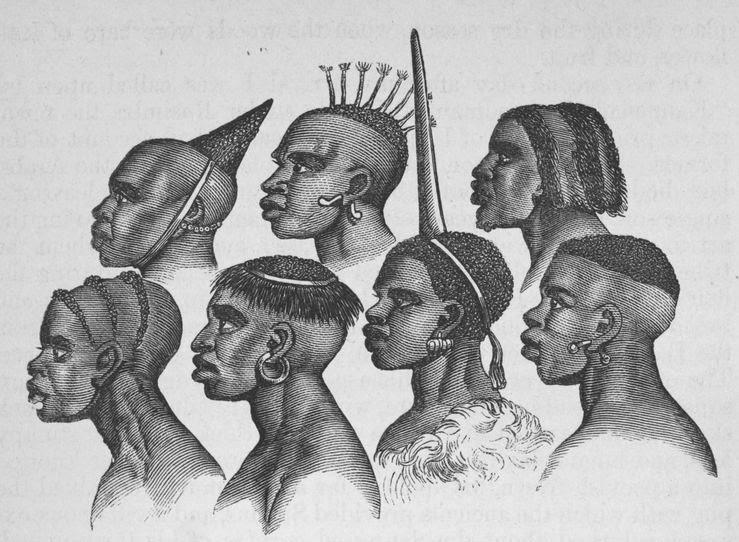 File:Wanyamwezi-1860.jpg
