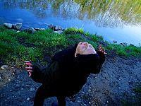 1day@river2_sm.jpg
