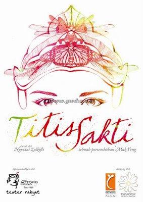 titis