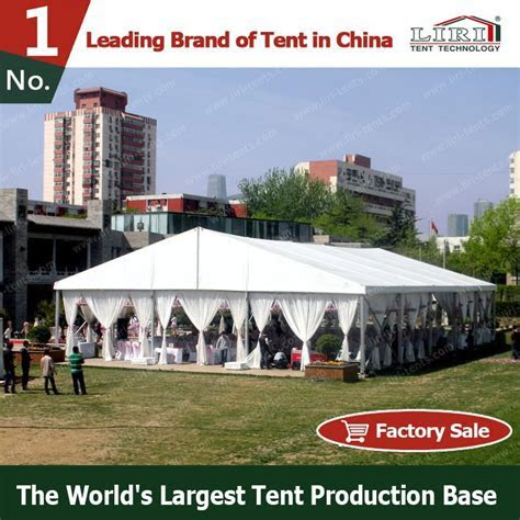 Cheap Party Marquee Wedding Tents For Sale   Buy Wedding