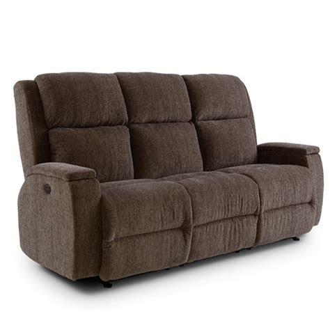 colton reclining sofa home envy furnishings custom