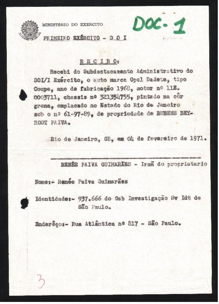 DocumentoRubensPaiva01-739x1024