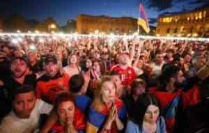 velvet-revolution-armenia-2018