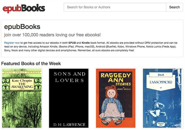libros en pdf | epub libros