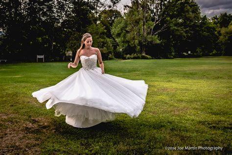New Hampshire Wedding Photographer   Wedding at The