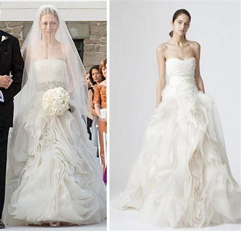 Khloe Kardashian   PreOwned Wedding Dresses