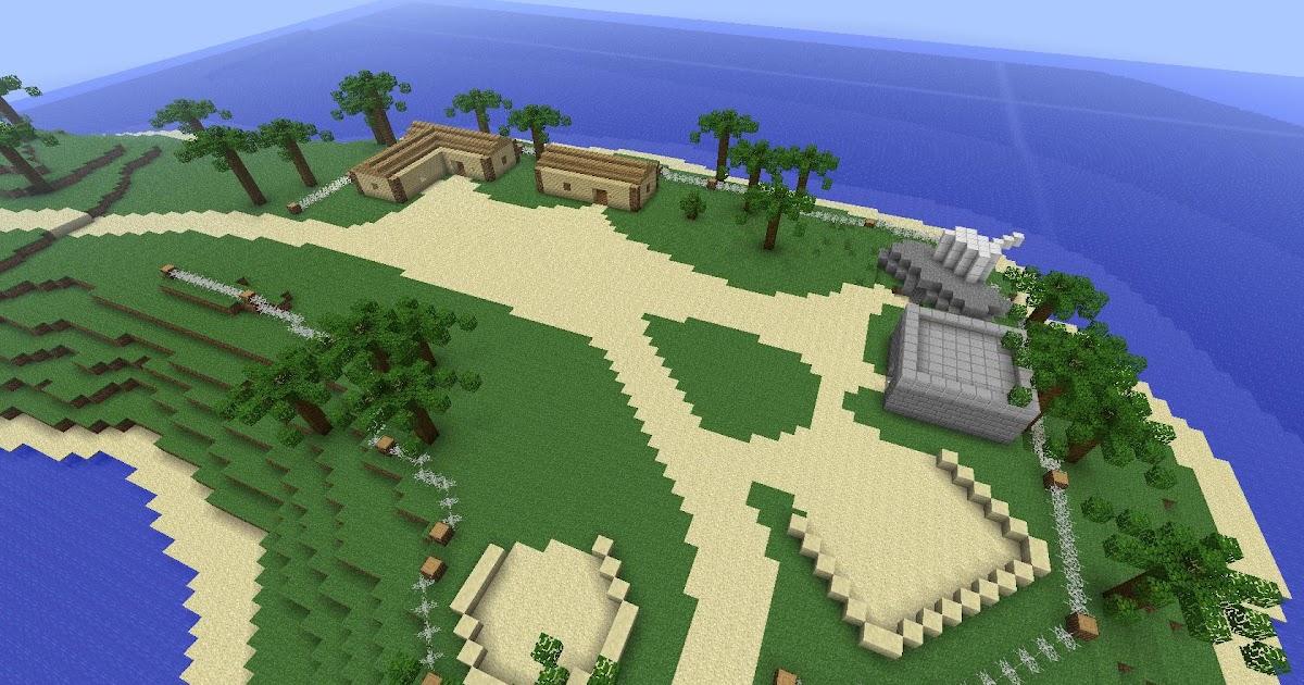 Minecraft Mod Ww2 Download - Muat Turun e