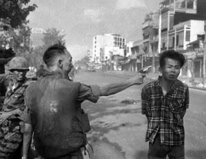 ap_159_vietnam_real_war_kb_ss_131023_ssh