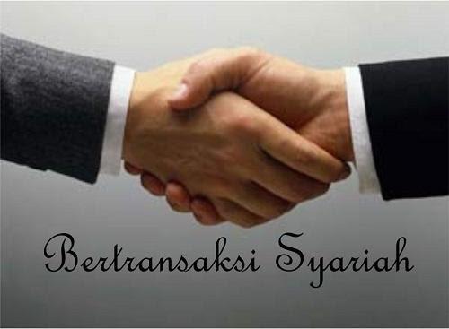 Membumikan Ekonomi Islam - VOA-ISLAM.COM