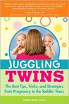 The Twins Survival Handbook