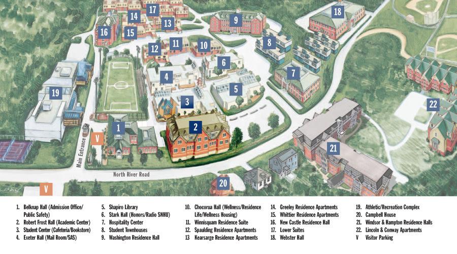 Snhu Campus Map Pdf | Time Zones Map on sas world headquarters, sas building t, sas institute address, upenn map, sas special forces, sas headquarters cary, sas building ncsu, sas office locations, nsc railroad map,