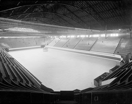 photo Mutual_Street_Arena_interior.jpg