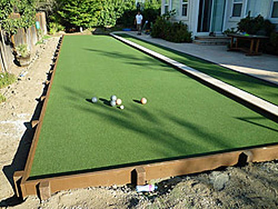 Artificial Turf Prescott Oregon Lawn And Garden Backyard