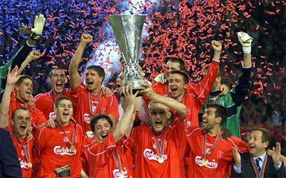 Image result for liverpool fc news