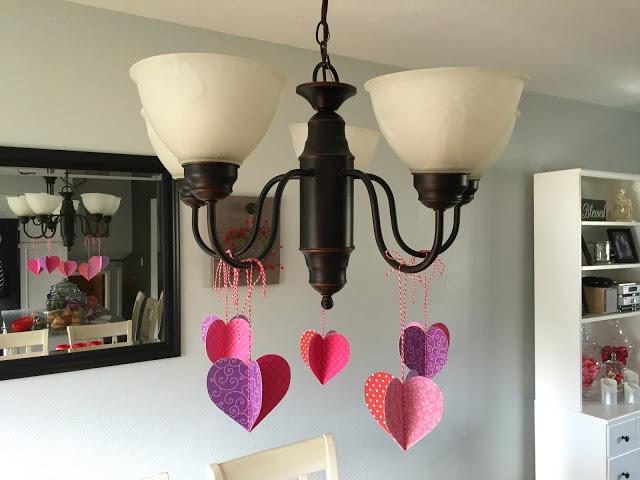 hanginghearts