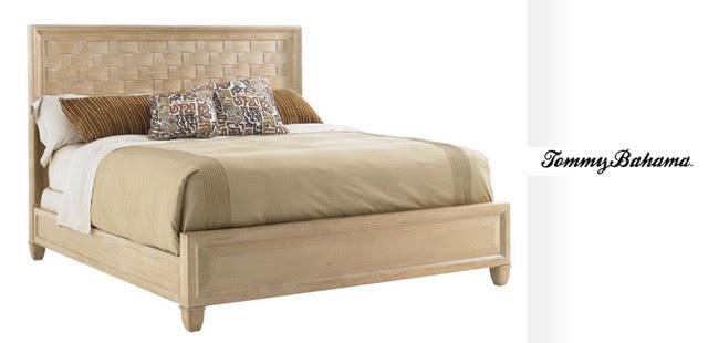Tommy Bahama Furniture | Good's Home Furnishings | Charlotte NC ...